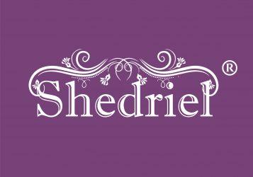 Shedriel®